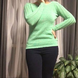 2/$40 ✨ RACHAEL ZOE • Karla Knit Sweater
